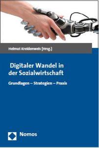 Digitalisierung Sozialwirtschaft